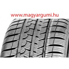 Apollo ALNAC 4G ALL SEASON 195/50 R15 82H négyévszakos