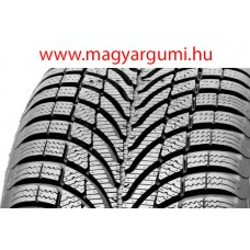 Apollo ALNAC 4G WINTER 175/65 R14 82T téli