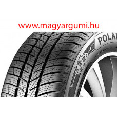 Barum POLARIS 5 155/70 R13 75T téli