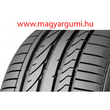 Bridgestone Potenza RE050A XL 265/35 R20 99Y nyári