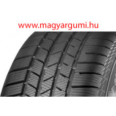 Continental ContiCrossContact Winter 235/70 R16 106T téli