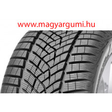 Goodyear UltraGrip PERFORMANCE + XL FP 215/55 R17 98V téli