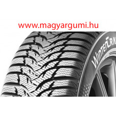 Kumho WINTER WP51 205/55 R16 91H téli