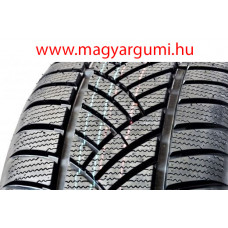 Linglong GREEN-Max Winter HP 165/70 R14 81T téli