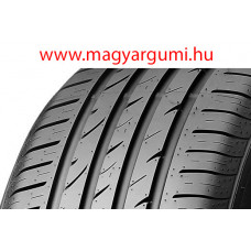 Nexen N blue HD Plus 145/70 R13 71T nyári