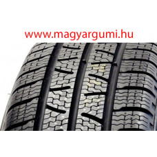 Pirelli CARRIER WINTER MO-V 225/65 R16 112R téli