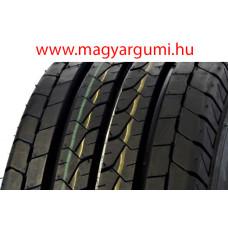 Bridgestone Duravis R660 225/70 R15 112S nyári
