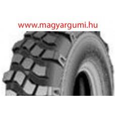 Michelin ACS 2,75/0 R9 35J