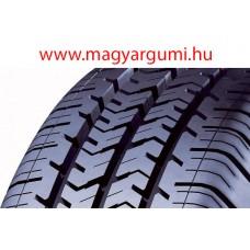 Michelin Agilis 51 215/65 R15 104T nyári