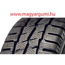 Michelin Agilis Alpin 215/75 R16 113R téli