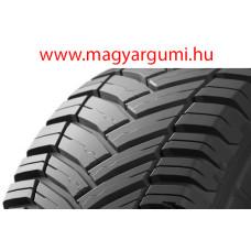 Michelin AGILIS CROSSCLIMATE 195/65 R16 104R négyévszakos