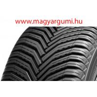 Michelin CROSSCLIMATE 2 XL 215/60 R16 99V téli
