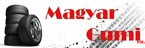 Magyargumi
